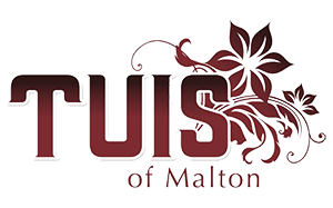 Tuis of Malton | Thai Restaurant & Cocktail Bar | Book a Table | Malton, N.Yorks